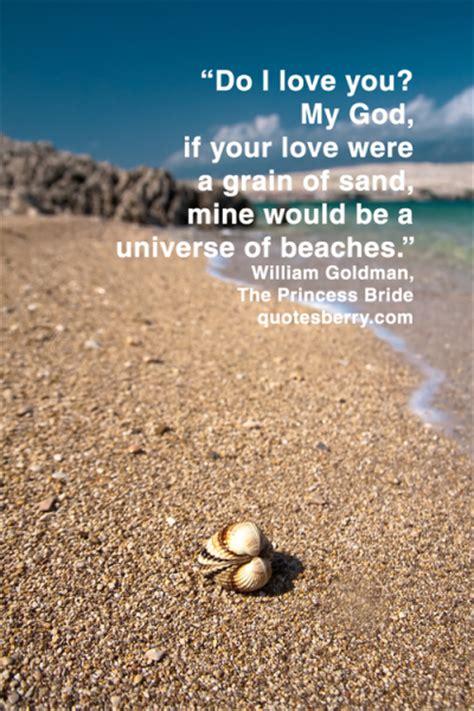 love   god   love   grain