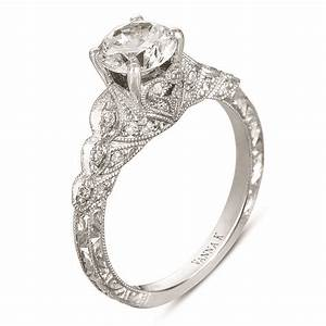 vanna k engagement ring with an asscher diamond as the With wedding band instead of engagement ring