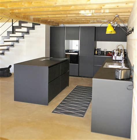 cuisines armony cuisine armony moderne maison moderne