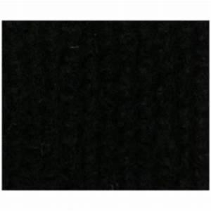 Isolant Acoustique Voiture : moquette acoustique voiture noir 70 x 140 cm feu vert ~ Premium-room.com Idées de Décoration