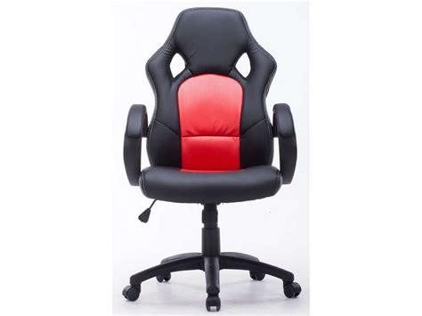 fauteuil de bureau driver vente de fauteuil de bureau
