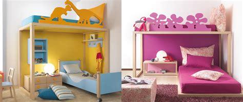 chambre deux lits une chambre pour deux mais chacun espace le figaro