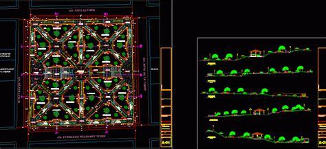 rural parade dwg block  autocad designs cad