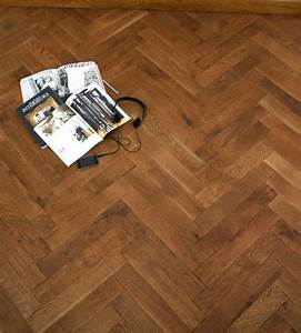 25 best ideas about pose parquet massif on pinterest With parquet massif pin