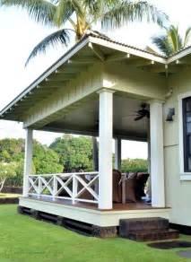 Porch Rail Ideas by July 2014 Redbird