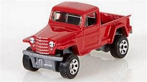 matchbox jeep willys 4x4 jeep willys 4x4 matchbox cars wiki fandom powered by wikia