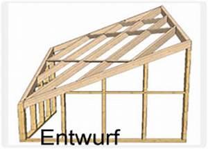 Wintergarten Aus Holz Selber Bauen : einen wintegarten aus holz selbst bauen mit viel glas und licht ~ Orissabook.com Haus und Dekorationen