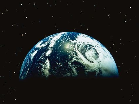 earth wallpaper   desktop
