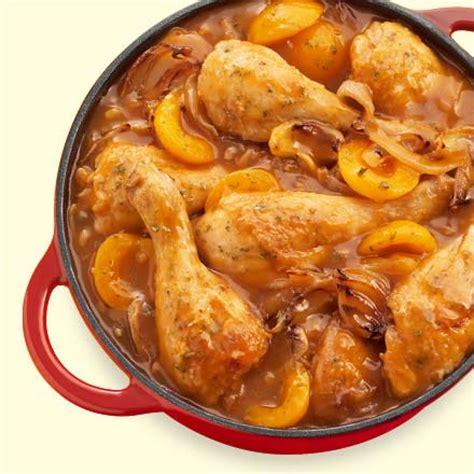 maggi cuisine cuisine g ducray sur maximemo