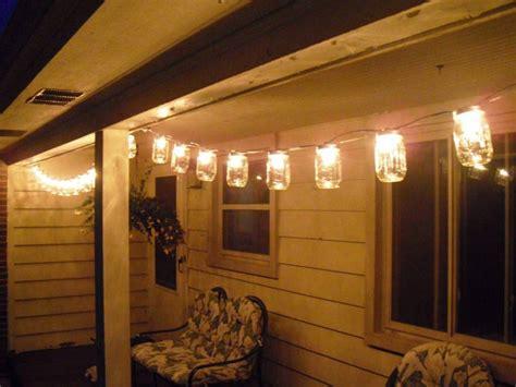 patio lights string ideas patio lighting ideas to light