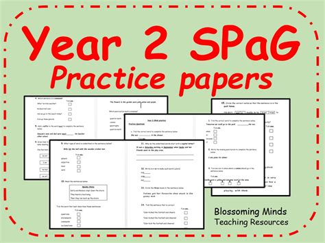 printable worksheets 187 year 2 sats practice worksheets