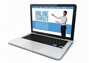 Online Employee Training | Austin SEO Consultant