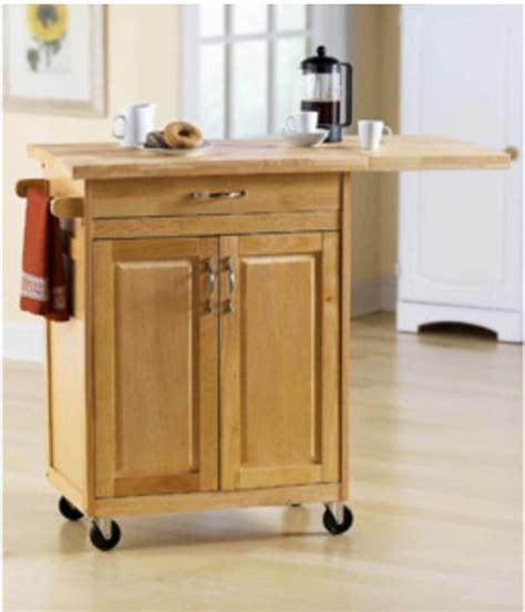kitchen island rolling cart rolling kitchen island cart counter storage organization