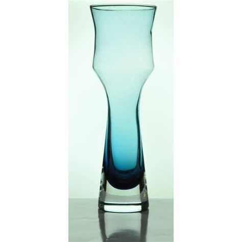 vase en verre vase en verre aseda bo borgstrom