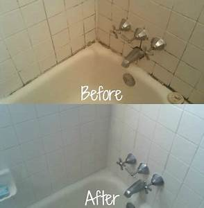 x14 mildew stain remover reviews pics of results With bathroom mildew removal