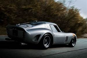 Styl Auto : 250 gto cars and trucks and things that go pinterest ~ Gottalentnigeria.com Avis de Voitures