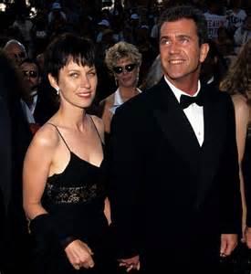 Mel Gibson Children