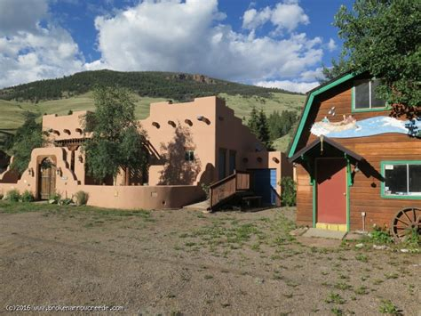 wolf kitchen cabinets business opportunity in creede 1124