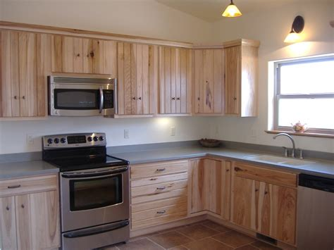 kitchen ideas cabinets how to take care of hickory kitchen cabinets rafael home biz 4947