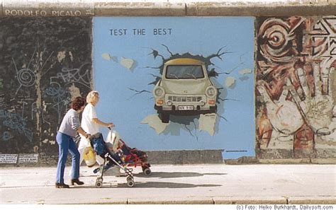 fotografien berliner mauer east side gallery berlin