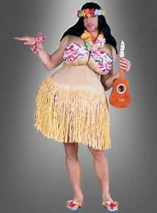 Karneval Kostuem Maenner : hulam dchen hawaii kost m f r m nner witzige spa kost m f r karneval pinterest hawaii ~ Frokenaadalensverden.com Haus und Dekorationen
