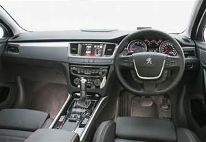 Peugeot 508 Fiche Technique : fiche technique peugeot 508 1 6 thp 165ch s s bvm6 allure 2014 fiche technique n 163477 ~ Medecine-chirurgie-esthetiques.com Avis de Voitures
