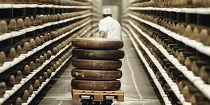 Schokolade Auf Rechnung Bestellen : monitor erkennt absatzm rkte f r schokolade und k se die volkswirtschaft ~ Themetempest.com Abrechnung