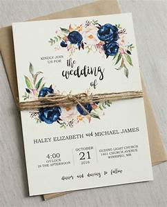 16 beautiful wedding invitation ideas design listicle for Wedding photo ideas list