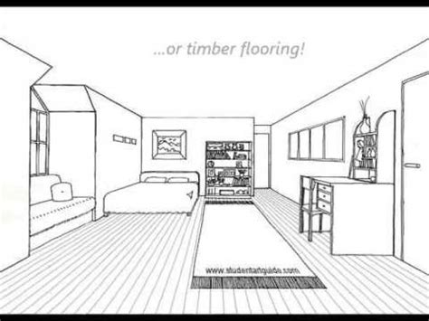 Drawing A Bedroom In One Point Perspective by 221 Best Lesson Ideas Perspective Images On