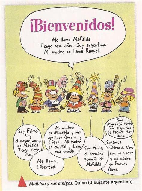 Comment On Dit Carte Du Monde En Espagnol by 17 Meilleures Id 233 Es 224 Propos De Espagnol Sur