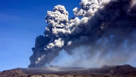Das weckt die angst vor einem vulkanausbruch. Island: Vulkan Bardarbunga vor Ausbruch? | Business Traveller