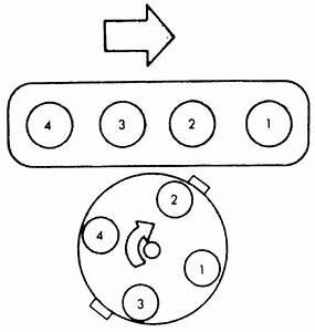 1987 Jeep Yj Wiring Diagram Jeep Cj7 Heater Wiring Diagram
