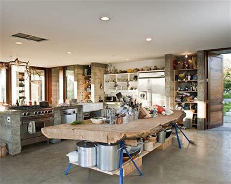 allmilmo cuisine grote woonkeuken ben en inrichting huis com