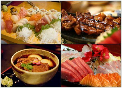japanese cuisine i think i like japanese cuisine kaiseki ryori