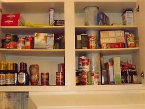 Kitchen food cabinet 28 images diy food pantry cabinet for Kitchen cabinets lowes with papiers peints cuisine