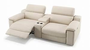 Couch Mit Relaxfunktion Elektrisch : heimkino sofa macello sofanella ~ Bigdaddyawards.com Haus und Dekorationen