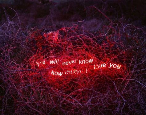 unrequited love aesthetic tumblr aesthetic red