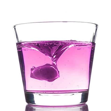 purple drank crest view recovery center asheville nc