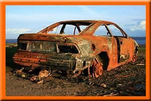 Auto Rost Entfernen : rostentfernung auto rustyco ~ Frokenaadalensverden.com Haus und Dekorationen