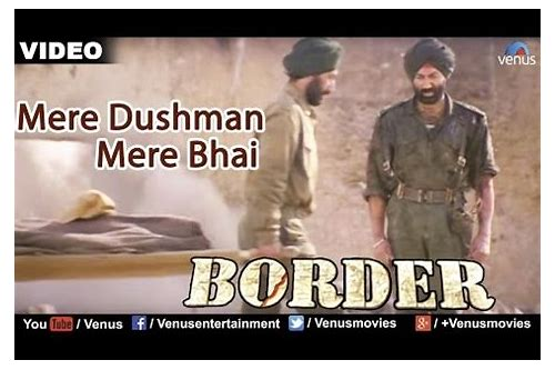 border full hd video song download mp3