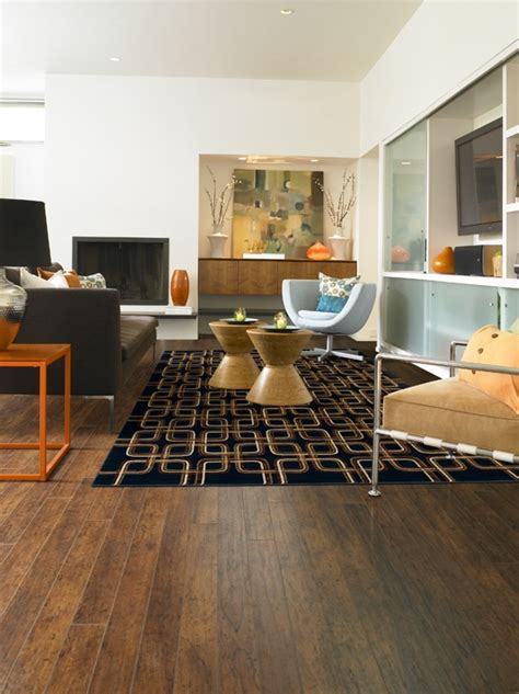 shaw flooring hgtv 26 best images about avalon area rug collection on pinterest indigo wool and french blue