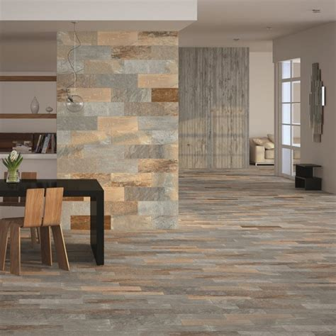 ceramic kitchen floors sikkim slate effect floor tiles 163 12 95 per sq m 2061