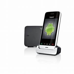Ländervorwahl 24 : software update f r android telefon gigaset sl930a gigaset blog ~ Orissabook.com Haus und Dekorationen