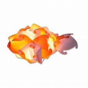 10 best Animals Puzzle Lamps images on Pinterest | Puzzle ...