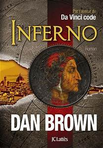 "If You Liked ""Inferno"", You'll Love… - IndieReader"