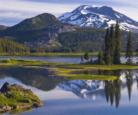 真实的大自然风景图片自然山水风景图片大全美丽的外景图片大全高清风景图片大全高清风景图片大全动态好看的风景图片