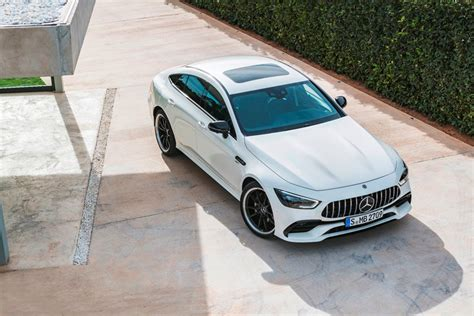 View inventory and schedule a test drive. 2020 Mercedes-AMG GT 63: Review, Trims, Specs, Price, New Interior Features, Exterior Design ...