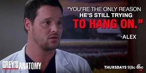 105 best images about Grey's anatomy on Pinterest ...