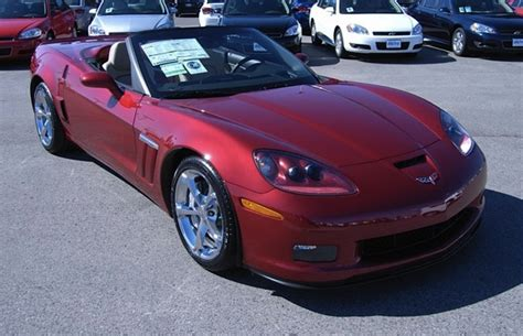 2012 corvette paint cross reference