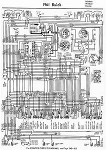 Wiring Diagram  U2013 Page 31  U2013 Circuit Wiring Diagrams